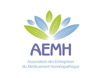 Association des Entreprises du Médicament Homéopathique