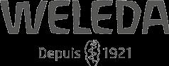 logo-weleda
